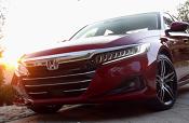 Honda_Accord_Hybrid_2021_175x120-1