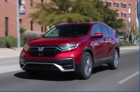 Honda_CR-V_Hybrid_2021_175x120