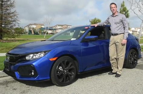 Honda_Civic_Hatchback_2021_175x120