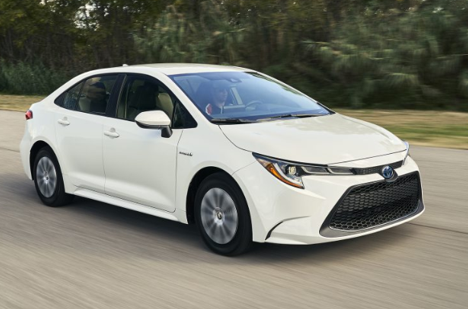 Toyota_Corolla_Hybrid_2021_175x120