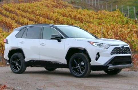 Toyota_RAV4_Hybrid_2021_175x120