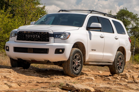 Toyota_Sequoia_2021_175x120